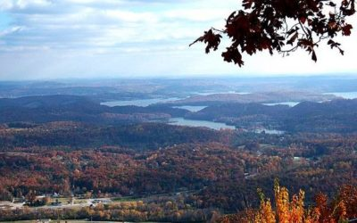 Rockwood, TN