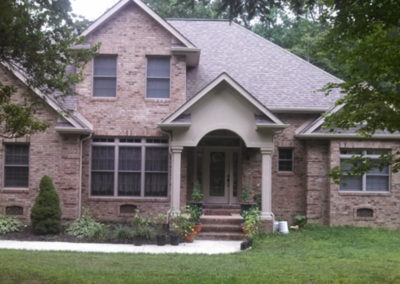 TimWyatt_Brick_house_front_view