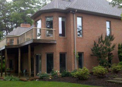 back_porch_home_crossville